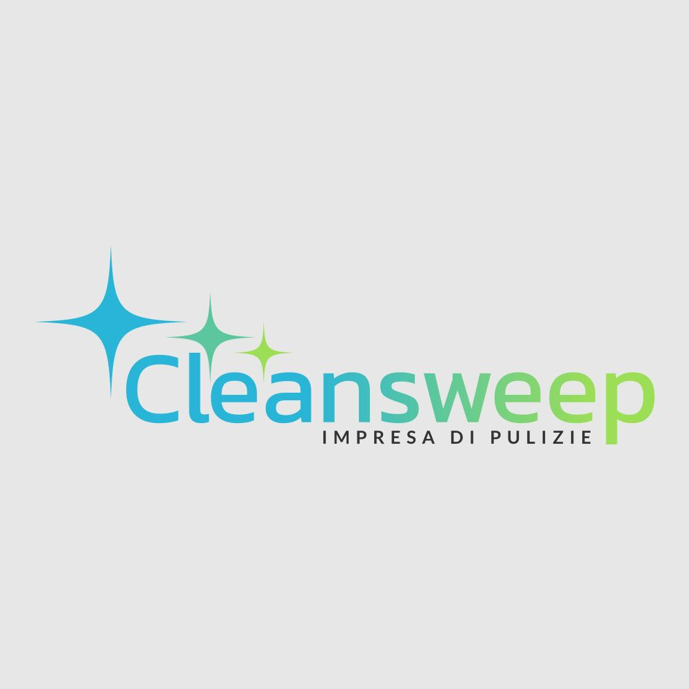 Impresa di pulizie Cleansweep