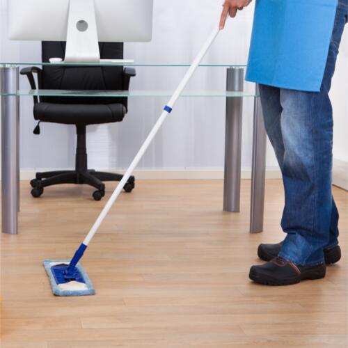 pulizia-per-uffici-pubblici | CLEANSWEEP IMPRESA DI ...